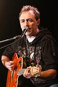 Pat McGlynn