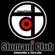 slomaniclub official community