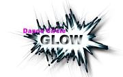 Dance Circle GLOW