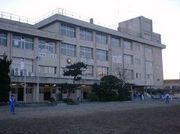 仙台市立六郷中学校