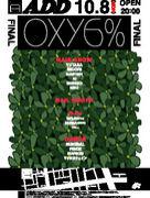 OXY6%