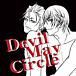 Devil May Circle
