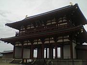 阪奈侍レッズ(関西独立リーグ)