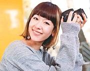 女子カメラ部@茨城