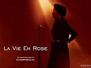 Bar La Vie En Rose