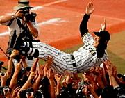 横浜隼人の野球☆