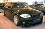 BMW 130i M-SPORTS