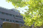 彦根東高校 H13