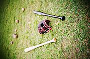 野球好き(ゲイ専用)
