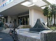 1984年生まれ 富士小学校出身