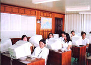 フィリピンの学校と教育事情
