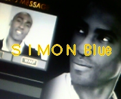 ��blue����one love ��֥롼