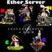 【FEZ】Ether Server【E鯖】