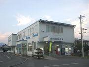 ☆長井自動車学校☆2007年9月☆