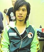 Yo-chang(平本陽一郎)