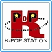 K-POP STATION