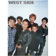 ♡WEST SIDE♡