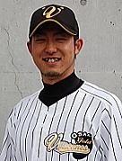平松 陽介(OGV#1)