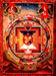 チベット死者の書