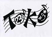 2009年度卒♯桐光学園吹奏楽部
