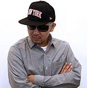 DJ TAMU