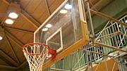 静岡のバスケチームget's