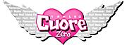Cuore Zero