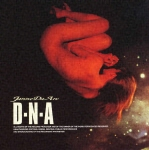 D・N・A 【Janne Da Arc】