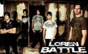 Loren Battle