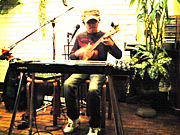 HAL(ukulele)