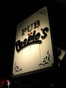 people's pub