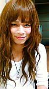 パンドラ日本代表