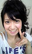 それでも大島優子が好き