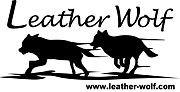 LEATHER WOLF