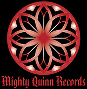 Mighty Quinn Records