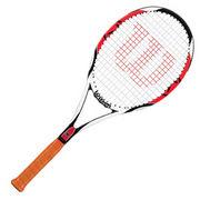 八街山武水曜テニス会