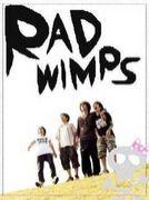 RADWINPSのFunClub