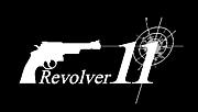 Revolver11