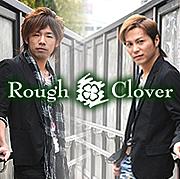 Rough Clover
