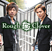 Rough Clover