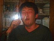 【1987〜1988年】生まれの大中生