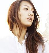 GIRL NEXT DOOR推進委員会