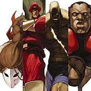 ★SHADALOO★