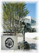 福島大学数理科学系を偲ぶ会