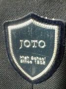 徳島県立城東高校 2004〜2007