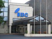 IBCラジオ愛!