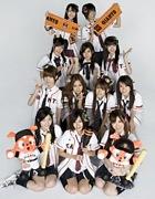 AKB48系列を語り合う会