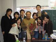 京産・森ゼミ(2005年度卒業生)