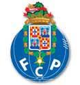 FC Porto/FCポルト