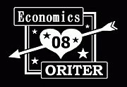 08経済学部オリター団